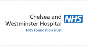 Chelsea & Westminster Hospital are exhibiting at Nursing Careers and Jobs Fair