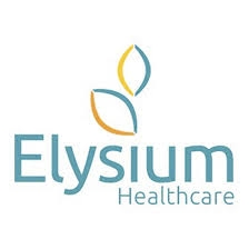 Elysium Healthcare are exhibiting at Nursing Careers and Jobs Fair
