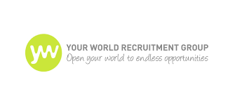 Your World Recruitment are exhibiting at Nursing Careers and Jobs Fair