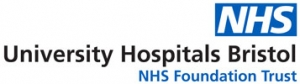 UH Bristol  NHS Foundation Trust