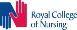 Royal College of Nursing are exhibiting at Nursing Careers and Jobs Fair