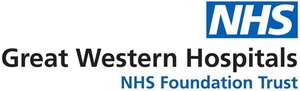 Great Western Hospitals are exhibiting at Nursing Careers and Jobs Fair