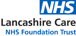 Lancashire Care NHS Foundation Trust is exhibiting at the Nursing Careers and Jobs Fair