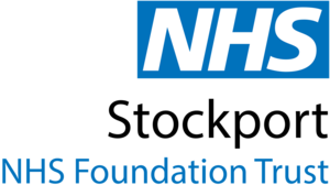 Stockport NHS Foundation Trust are exhibiting at the Nursing Careers and Jobs Fair