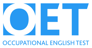 OET are exhibiting at the Nursing Careers and Jobs Fair