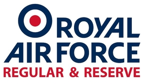 Royal Air Force are exhibiting at Nursing Careers and Jobs Fair