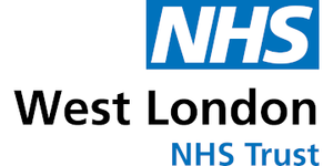West London NHS Trust are exhibiting at the Nursing Careers and Jobs Fair