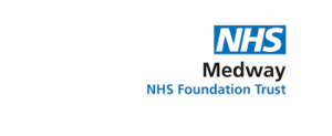 Medway NHS are exhibiting at Nursing Careers and Jobs Fair