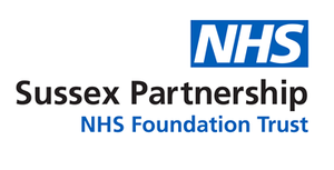 Sussex Partnership NHS Foundation Trust are exhibiting at the Nursing Careers and Jobs Fair