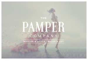 the pamper company nursing careers and jobs fair