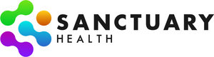 Sanctuary are exhibiting at Nursing Careers and Jobs Fair
