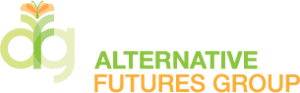 Alternative Futures Group are exhibiting at the Nursing Careers and Jobs Fair