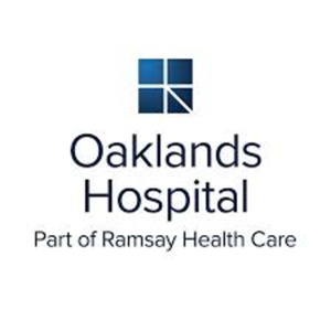 Oaklands Hospital are exhibiting at the Nursing Careers and Jobs Fair