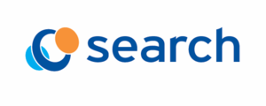 Search Consultancy are exhibiting at the Nursing Careers and Jobs Fair