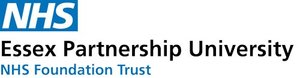 Essex Partnership NHS Foundation Trust are exhibiting at the Nursing Careers and Jobs Fair