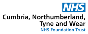 Cumbri, Northumberland, Tyne & Wear NHS are exhibiting at Nursing Careers and Jobs Fair