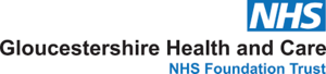 Gloucestershire Helth & Care are exhibiting at Nursing Careers and Jobs Fair